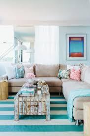 Apartment Decor Pinterest Interior