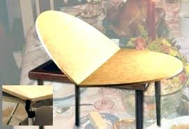 round table top extender singapore fascinating extenders dining