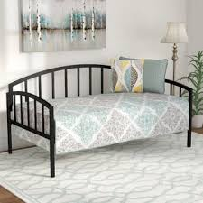 Daybed Fitted Mattress Cover Fresh Full Size Mattress Daybed