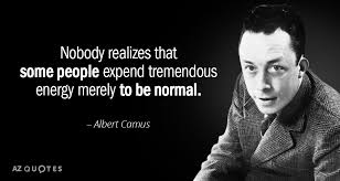 Albert Camus Quotes Adorable TOP 48 QUOTES BY ALBERT CAMUS Of 48 AZ Quotes