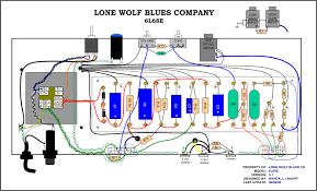 ended tube amp schematic single get image about wiring pull tube schematic single ended tube lifier schematic single ended