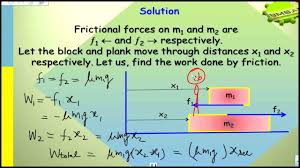 iit jee physics work power energy mains advance by b m sharma  iit jee physics work power energy mains advance by b m sharma