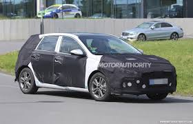 2018 hyundai n. modren 2018 first hyundai n performance car to be based on nextgen i30 elantra gt throughout 2018 hyundai n