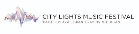 City Lights Festival Grand Rapids Tickets For City Lights Music Festival In Grand Rapids From