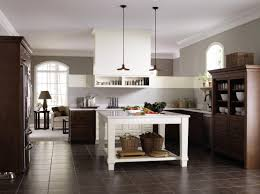 Download Home Depot Kitchen Design Sandiegoduathloncom - Home depot kitchen remodeling