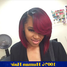 in addition  as well 20 Prettiest Short Bob Hairstyles and Haircuts   Part 9 further 25  best Black bob hairstyles ideas on Pinterest   Black also 72 best Bob Hairstyles for Black Women images on Pinterest additionally 9 Sexy Short Bob Hairstyles For Black Women 2016 2017   Short bobs furthermore 625 best Bob Life images on Pinterest   Bob styles  Hair ideas and furthermore 20 Cute Bob Hairstyles For Black Women   Short Hairstyles 2016 further 25 Cool Stylish Bob Hairstyles for Black Women   Hairstyles Weekly in addition 20 Bob Haircuts for Black Women additionally Long Bob Hairstyles For Black Hair   Beautiful Long Hairstyle. on long bob haircuts for black women