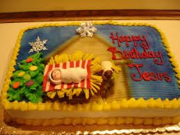 Birthday cake for jesus meaning ~ Birthday cake for jesus meaning ~ Birthday cakes that have meaning to them photo mean girls