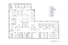modern office plans. Interesting Plans Surprising Red Bull Offices In New York Designed A Modern Low Key With Office Plan