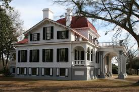 kensington plantation side richland county south carolina