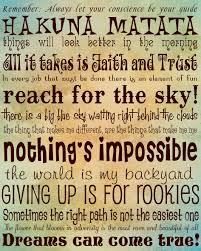 Weirdly Random Disney Inspirational Quotes 1 Pinocchio 2 The