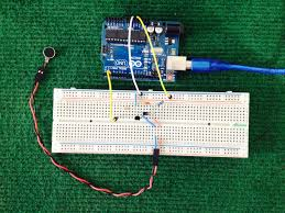 how to use and control a vibration motor using arduino uno tinkbox these days miniature vibrating motors are used in a wide range of products like tools scanners medical instruments gps and control sticks