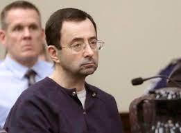Watchdog: FBI mishandled Larry Nassar ...