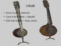 Namun tak semua orang benar benar mengetahui apa itu alat musik kecapi, yuk simak jenis, fungsi, bentuk, cara memainkan. Alat Musik Jawa Tengah Angklung Jenis Musikdiatonis Bahan