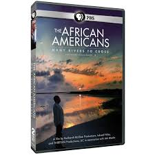 documentary films african american studies research guide the african americans many rivers to cross an unprecedented journey through african americans history