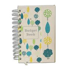 Monthly Bill Organizer Book Cheap Personal Organizer Book Find Personal Organizer Book Deals On