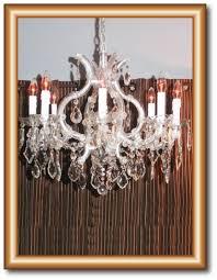 8lightfrenchbrass 8lightfrenchbrass 8 light french brass crystal chandelier restoration