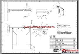kenworth truck t800 diagram full auto repair manual forum kenworth truck t800 diagram full size 45 4mb language english type pdf