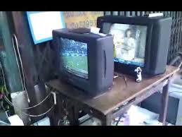 tv repair shop. bangkok tv repair shop tv