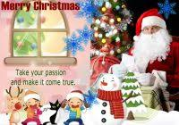 Online Christmas Messages Merry Christmas Wishes For Cards With Online Gifs Quotes Printable