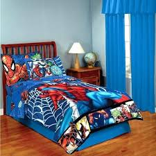 spiderman queen bedding sheets queen bed sheets bedding set twin for boys today all modern home designs spiderman queen sheets spiderman bedding set