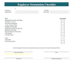 Staff Schedule Template Stunning Free Shift Schedule Template Work Rota Lccorpco