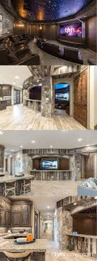 peoples choice award 2015 salt lake parade of homes home entertainment automation art deco box office loew