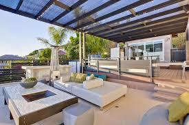 outdoor patios patio contemporary covered. contemporary covered patio with outdoor lighting patios u