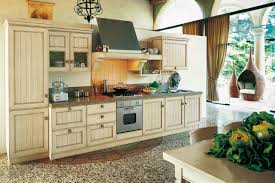 Old Fashioned Kitchen Design Retro Style Kitchen Cabinets Uk For Home And Interior