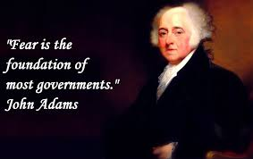 John Adams Quotes Simple John Adams Quote Awesome Quotes About Life