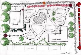 functional diagram landscape architecture functional ala 226 functional diagrams mariana pereira architecture on functional diagram landscape architecture