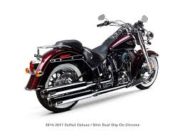 two brothers racing add an item to your shopping cart harley