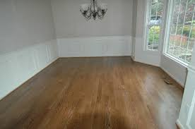 prefinished hardwood flooring has many benefits