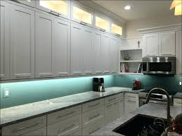 full size of kitchen white and gray glass tile backsplash kitchen backsplash with glass tile marble
