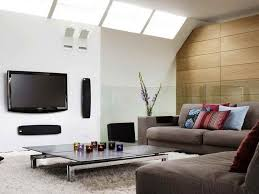 very small house interior small houses different ideas for