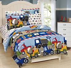 quilt set kids baseball duvet cover bedding sets boys full size pottery barn sheet paw patrol