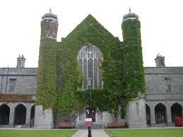 Galway Ireland   Galway Ireland    Twitter Page