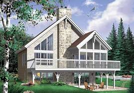 Vacation Home Design Ideas Awesome Modern House Interior Exterior Vacation Home Designs