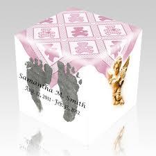 baby girl urns. Fine Baby On Baby Girl Urns F