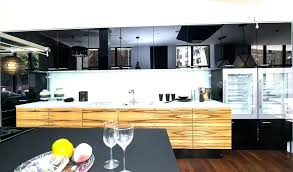 Luxury Modern Kitchen Designs Model Best Inspiration