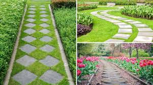 featured image easy and affordable diy concrete projects for your garden