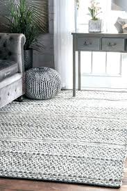 ikea outdoor rug beautiful outdoor rug and monogrammed outdoor rugs with gray sofa and round ottoman ikea outdoor rug