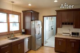 entranching kitchen remodel home depot akioz com in makeover