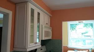 cost of kitchen and kitchen cabinets painting