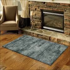 9x12 area rugs under 200 dollar. 9x12 Area Rugs Under $200: Full Size 200 Dollar O