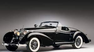1920X1080 Old Cars Wallpapers - Top ...