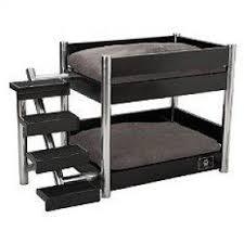 fancy dog beds furniture. designer dog beds fancy pet furniture