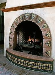 Decorative Hearth Tiles 60 best Mexican Tile Samples images on Pinterest Mexican tiles 50
