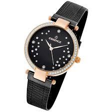 Наручные <b>часы Essence ES6523FE</b>.<b>450</b> купить по цене 8 400 ...