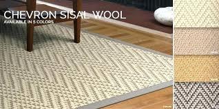 wool sisal area rug wool sisal area rugs blend natural wool sisal area rugs