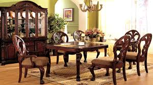 Dining Room  Dining Room Table Dimensions Formal Dining Chairs - Dining room furniture clearance